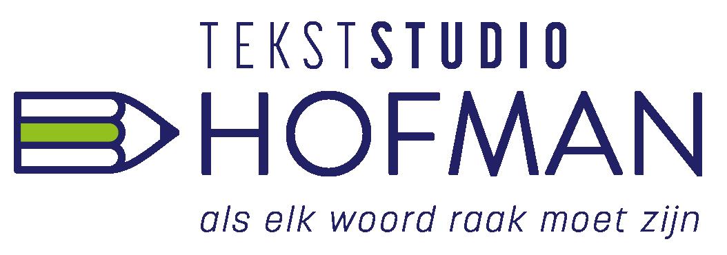 Tekststudio Hofman
